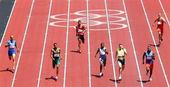 طوكيو 2020.. العداء ستيفن جاردينر من الباهاما يتأهل لنهائي سباق 400 متر