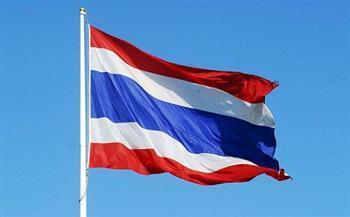 غرفة التجارة بتايلاند: خسائر اقتصادية تصل إلى 400 مليار بات بسبب الإغلاق