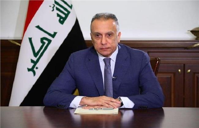 رئيس الوزراء العراقي يعلن تطبيق خطة الإصلاح الاقتصادي