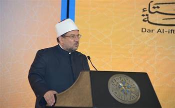 وزير الأوقاف يدعو إلى التأهيل المستمر للخطباء والوعاظ وأمناء الفتوى