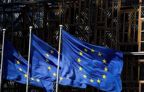 الاتحاد الأوروبي يفرض عقوبات على ثمانية أفراد آخرين في نيكاراجوا بزعم تقويض الديمقراطية