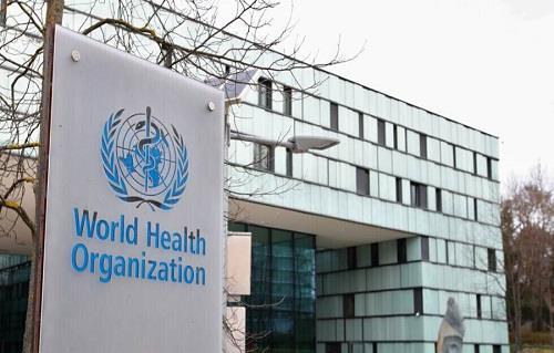 الصحة العالمية: 12.6 مليون حالة إصابة بكوفيد-19 حتى الآن بإقليم شرق المتوسط