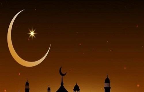 دار الفتوى بلبنان: الإثنين المقبل بداية السنة الهجرية الجديدة