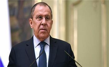 """موسكو: لا يوجد لدى خبراء وكالة الأدوية الأوروبية أي شكاوى حول """"سبوتنيك V"""""""