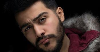 أحمد كامل يحافظ على صدارة تريند يوتيوب بـ«على عيني» خلال أسبوع.. تعرف على القائمة