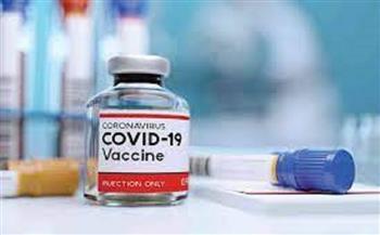 """فيتنام تأمل في زيادة إمدادات اللقاحات الروسية وإنتاج """"سبوتنيك V"""""""