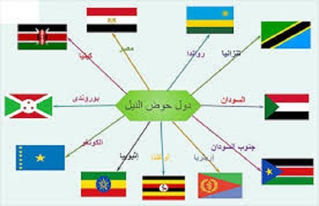 بينها إنشاء آبار جوفية واستثمار الموارد البشرية.. مشروعات التعاون الثنائي بين مصر وتنزانيا وإثيوبيا