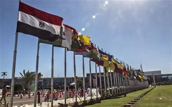 مشروعات مصر التنموية مع أفريقيا.. 6 آليات وضعتها الدولة لتعزيز التعاون الإقليمي