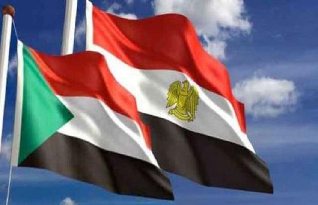 أقدمها اتفاقية 1929.. تعرف على اتفاقيات المياه الموقعة بين مصر والسودان