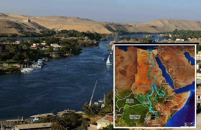 كل ما ترد معرفته عن آليات التعاون الإقليمي بين مصر و«حوض النيل»
