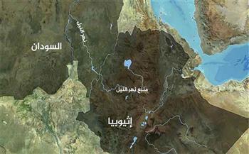 المقترحات المصرية للوصول إلى توافق حول النقاط الخلافية بين دول حوض النيل