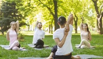 اليوجا والحوار.. أهم الإرشادات للمدير الناجح فى التعامل مع الموظفين