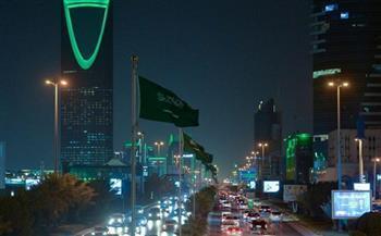 السعودية والكاميرون تبحثان القضايا ذات الاهتمام المشترك