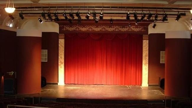 غدا.. عرض مسرحية (الدخان) لميخائيل رومان على مسرح الهوسابير
