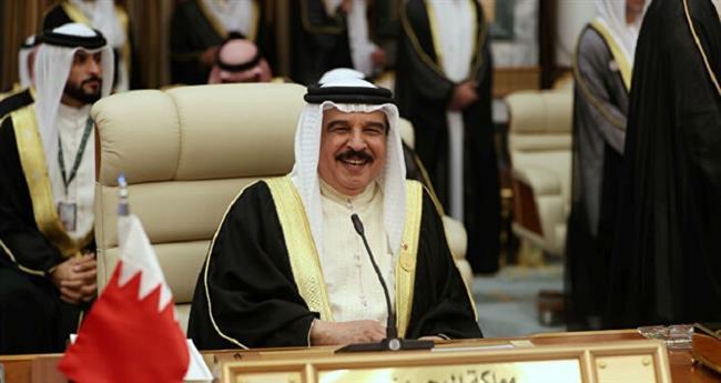 البحرين: قوائم جديدة تتضمن النشطاء السياسين لشمولهم ضمن العقوبات البديلة