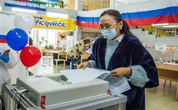 أكثر من 380 مراقبا دوليا يتابعون انتخابات مجلس الدوما الروسى