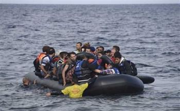 الحكومة الامريكية تعتزم تسريع وتيرة ترحيل المهاجرين غير الشرعيين