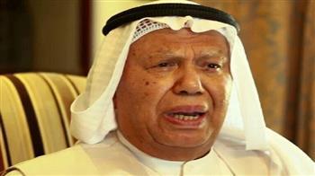 وفاة أول وزير نفط كويتي
