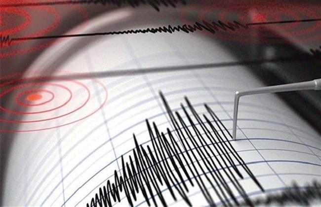 زلزال بقوة 3ر4 درجة يضرب لوس أنجليس