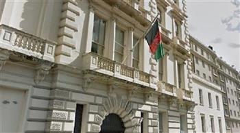 بعض السفارات الأفغانية تقطع علاقاتها بحكومة طالبان