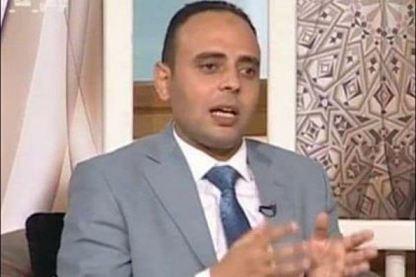 خبير: لدينا القدرة على غزو أفريقيا من خلال زيادة الصادرات المصرية