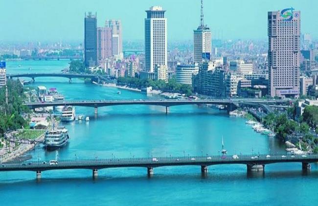للمحافظة على الحقوق التاريخية من المياه.. 9 اتفاقيات دولية أبرمتها مصر مع «حوض النيل»