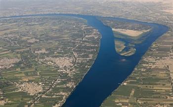 الاتفاقية الإطارية المنظمة للعلاقات المائية بين دول «حوض النيل».. كل ما تريد معرفته عنها