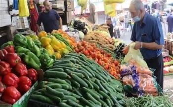 الشعب التجارية: مشروع إنتاج البذور الزراعية يخفّض أسعار اللحوم والدواجن