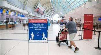 انتعاشة فى السياحة وفرص العمل.. خبراء يوضحون أهمية قرار بريطانيا رفع اسم مصر من القائمة الحمراء