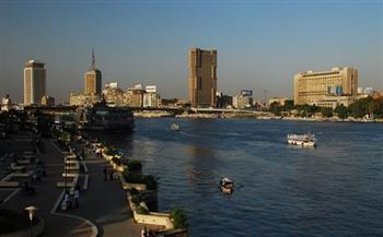 موجة حارة ثم انخفاض.. تفاصيل حالة الطقس فى مصر حتى السبت المقبل