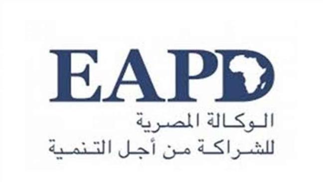 «المصرية للشراكة من أجل التنمية»: آلية جديدة للتعاون والدعم الفني بين القاهرة والدول الإفريقية