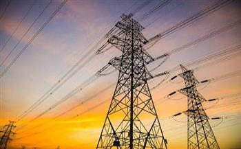 تعظيم أوجه الاستفادة لاستغلال الكهرباء وجهود ربطها بأفريقيا