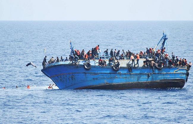 أخبار عاجلة في مصر اليوم الاثنين 20-9-2021.. إطلاق حملة توعوية للتحذير من مخاطر الهجرة غير الشرعية