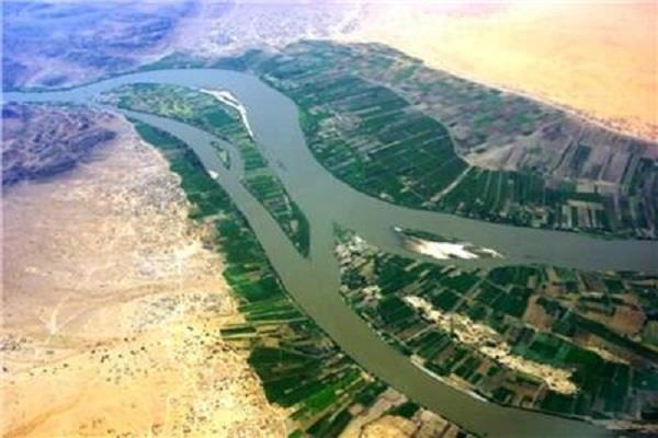 خبيرة اقتصاد: بحيرة فيكتوريا تساهم في نهضة إقليمية لدول حوض النيل