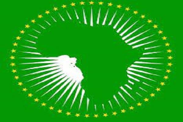 العلاقات الاقتصادية المصرية الإفريقية تنتعش.. مشروعات برية عملاقة لتسهيل حركة الاستثمارات
