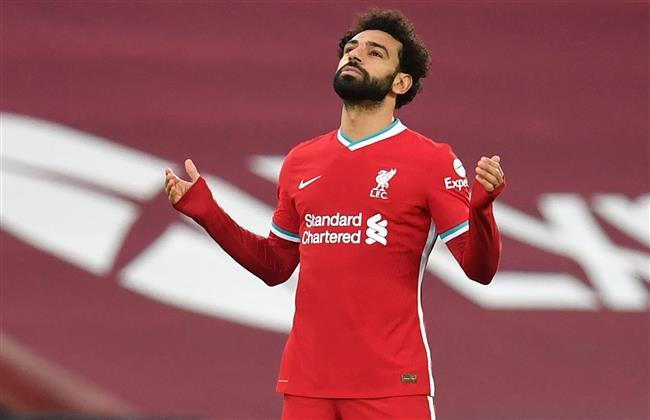 مواجهة سهلة لـ ليفربول.. نتيجة قرعة دور الـ16 من كأس الرابطة الإنجليزية
