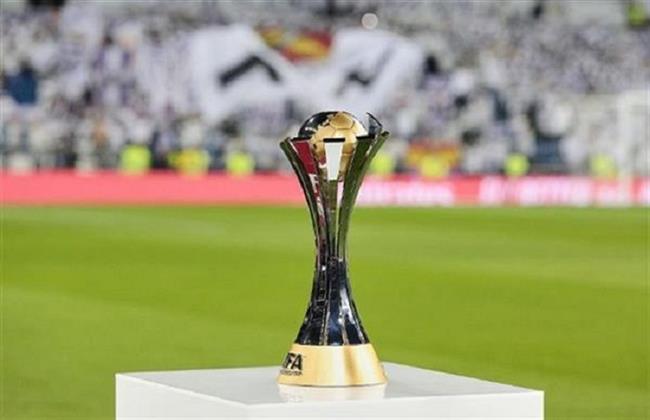 اتحاد الإمارات يكشف موقفه بشأن استضافة كأس العالم للأندية