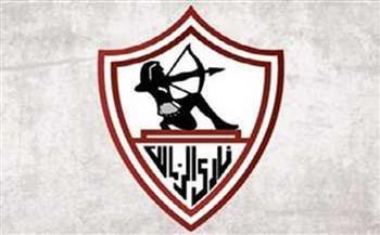 رسميًا.. الزمالك يرفض عقوبات شيكابالا وحازم إمام