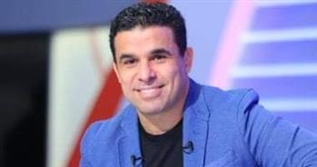 خالد الغندور عن فوز يد الزمالك على الأهلي: «مفيش قاضية»
