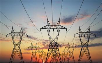 الربط الكهربائي.. 3 مشروعات جديدة لتعميق التعاون مع الدول الأفريقية