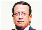 10 أسباب لمطالبات المجتمع الجامعي بترشح «الخشت» لرئاسة جامعة القاهرة مرة أخرى