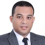 نماذج من الابتكار الحكومي في العالم العربي