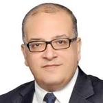 استراتيجيات تقديم الصورة الإعلامية للرئيس السيسى (2)